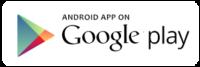 Logo Google play pour télécharger l'application AQ Manager