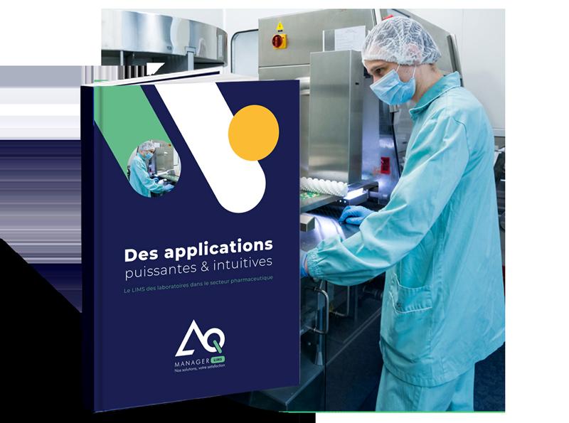 AQM_Brochure_LIMS_Pharmaceutique_2021_planche_V2