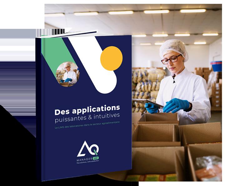 AQM_Brochure_LIMS_agro_2021_planche_V2