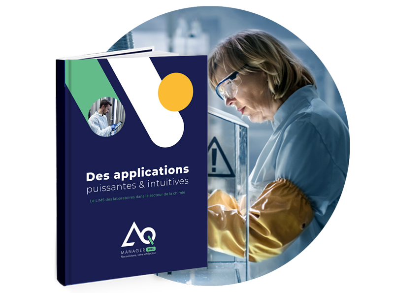 AQM_Brochure_LIMS_chimie_2021_planche_V2