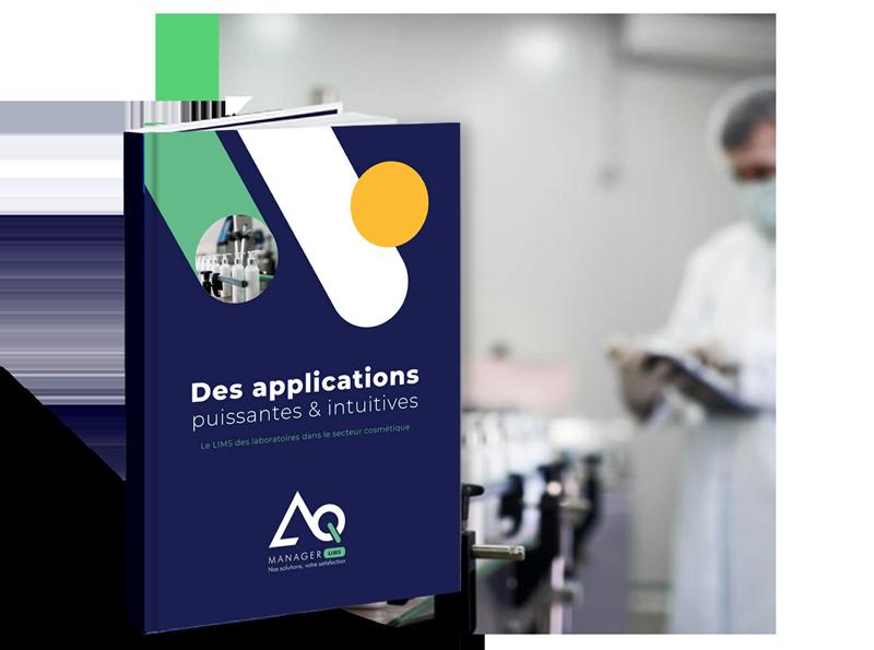 AQM_Brochure_LIMS_cosmetique_2021_planche_V2