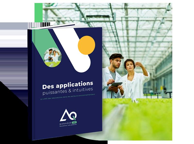 AQM_Brochure_LIMS_environnement_2021_planche_V2