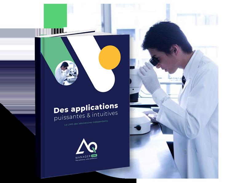 AQM_Brochure_LIMS_independants_2021_planche_V2
