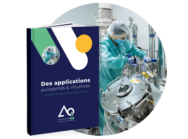 AQM_Brochure_LIMS_industries_2021_planche_V2